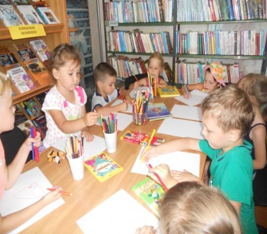 80 лет образования ростовской области картинки 15
